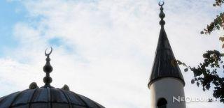 Macaristan'daki Müslümanlara Sevindirici Haber