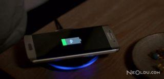 Akıllı Telefon Ne Zaman Şarj Edilmeli