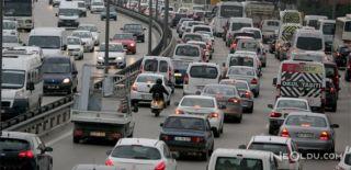 Trafik Sigortası Fiyatları Belli Oldu