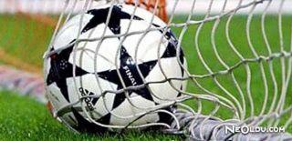 Futbol Türkiye'ye Nasıl Geldi?