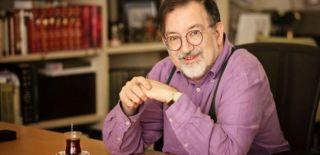 Murat Bardakçı Kılıçdaroğlu'nu Eleştirdi