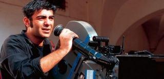 Cannes'de Fatih Akın Yarışacak