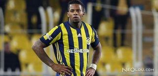 Fenerbahçe Lens Temasını Kesti