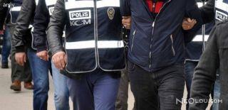 Kahramanmaraş'ta ByLock Operasyonu: 10 Gözaltı