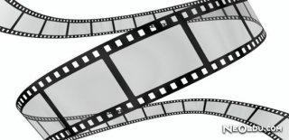 Gelmiş Geçmiş En İyi Türk Filmleri