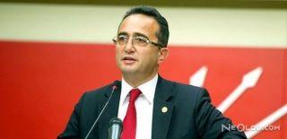 CHP Danıştay'a Başvuracak