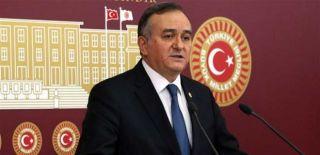 MHP: Kazanan Milletimiz ve Demokrasimizdir