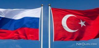 Türkler Vizesiz Seyahat Edecek