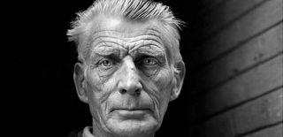 Godot'yu Beklerken'in Yazarının Ölüm Yıl Dönümü