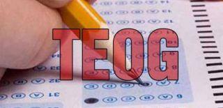 TEOG 2. Dönem Sınavları İçin Geri Sayım Başladı