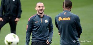 """""""Fenerbahçe Beni İyi Tanır"""""""