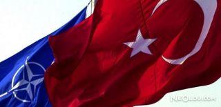 New York Times'tan NATO'ya Türkiye Çağrısı