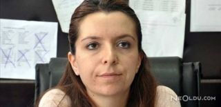 HDP'li Muş Milletvekili Tutuklandı