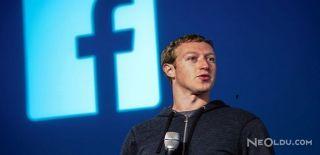 Facebook Düşünce Gücüyle Yazı Yazdıracak