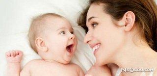Bebek Bakımında Her Annenin Mutlaka Bilmesi Gereken 10 Yanlış ve Doğruları