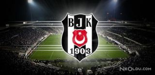 Beşiktaş'ta Eliseu İddiası