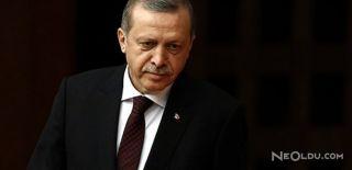 Erdoğan'a Hakaretten 3 Kişi Tutuklandı