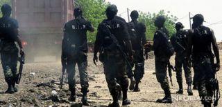 Nijerya'da 2 Türk Fidye İçin mi Kaçırıldı?