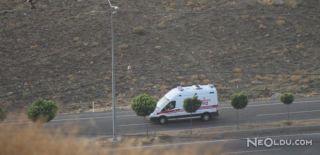 Şırnak'ta PKK Operasyonu: 2 Asker Şehit