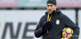 Derbinin Kilit Oyuncusu Sneijder Olacak