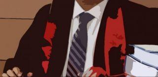 HSK, Yüzlerce Hakim ve Savcının Yerini Değiştirdi
