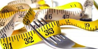 Zayıflamak İçin Sağlıklı Diyet Seçenekleri