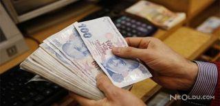 Türk Parasını Koruma'da Yeni Düzenleme