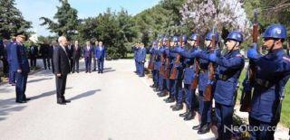 Kılıçdaroğlu'nu Karşılayan Ekibe Soruşturma