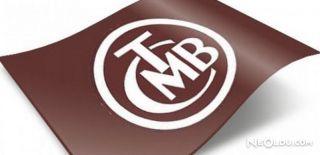 Merkez Bankası'na Yeni İsimler Atandı