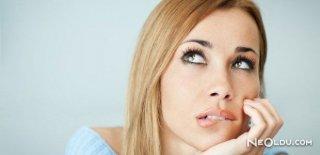 Kadınlar Hakkında Bilinmeyen İlginç Gerçekler