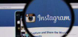 Instagram'a Giriş Yapılamıyor