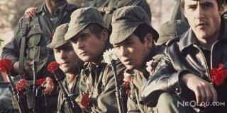 Karanfil Devrimi Nasıl Gerçekleşti?