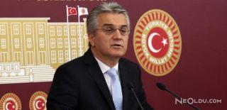 AKPM'nin Verdiği Karara CHP Destek Çıktı