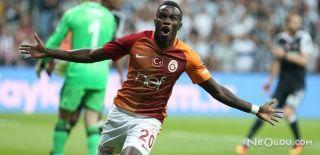 Galatasaray'lı Bruma İçin Kıskandıran Teklif