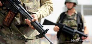 Hakkari'de 17 Terörist Etkisiz Hale Getirildi
