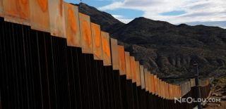 ABD'de Bütçeden 'Duvar' Çıkmadı