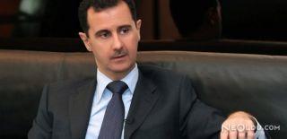 Fransa: Esad Kimyasal Silah Kullandı