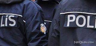 Binlerce Polis Açığa Alındı