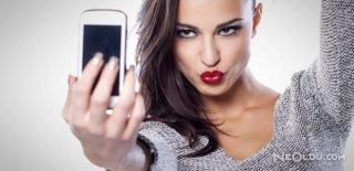 10 Adımda Selfie Tüyoları