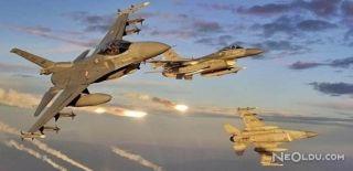 Rusya'dan Türkiye'ye Irak ve Suriye Tepkisi