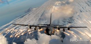 Türkiye Sadece Bombardımanın Haberini Verecek