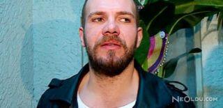 ABD Dönüşü Ünlü Oyuncu Gözaltına Alındı