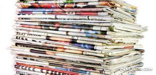 Haberde Başlığın Önemi ve Türleri