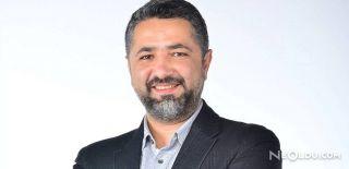 Serdar Ali Çelikler F.Bahçe'yi Yazdı