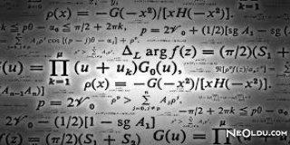 Matematiği Neden Öğrenemiyoruz?