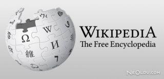 Wikipedia'ya Erişim Neden Engellendi