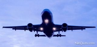 Küba'da Yolcu Uçağı Düştü: 39 Ölü