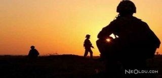 Şırnak'ta Çatışma: 1 Asker, 1 Korucu Yaralı