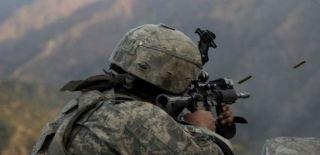 ABD Basınında Türkiye İddiası