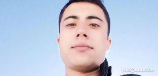 Giresun'da Özel Harekat Polisi İntihar Etti